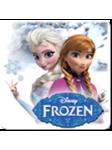 Disney Frozen Ученически раници
