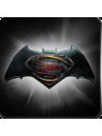 Batman Раници и аксесоари