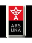 Ars Una Ученически раници