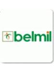 Belmil Ученически раници