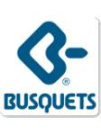 Busquets Ученически раници
