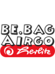 be.bag AIRGO Ученически раници
