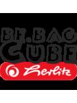 be.bag Cube