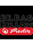 be.bag Fellow