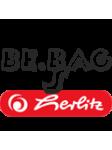 be.bag S