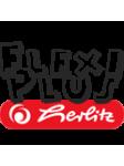 Flexi Plus Ученически раници