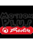 Motion Plus Ученически раници