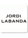 Jordi Labanda