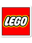 Lego Ученически раници
