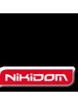 Nikidom Roller Тролей - Раници на колелца