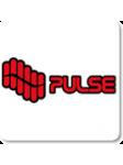 Pulse Ученически раници