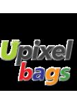 Upixel bags