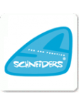 Schneiders Ученически раници