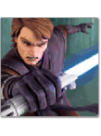 Star Wars Ученически раници