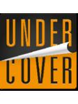 Undercover Ученически раници