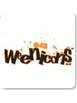 Weenicons