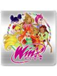 Winx Ученически раници