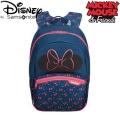 Disney by Samsonite Детска раница S+ за градина Minnie Neon Ultimate 2.0