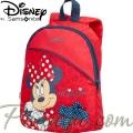 Disney by Samsonite AT Детска раница New Wonder Minnie Bow S