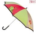 Sigikid Екстравагантен чадър Dibu Daba Dinos 23968
